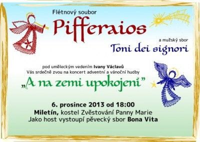 plakat---adventni-miletin-2013.jpg